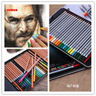 Trend Water Soluble Color Pencil Artists Graphite Coloured Pencils Art Painting