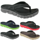 Mens Flip Flop Shower Mule Sandal Size 6 to 12 SPORTS BEACH GYM FOOTBALL