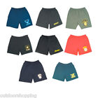 Running Jogging Shorts - Exercising Physical Training, Made In The USA