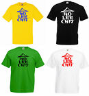 HO LEE CHIT VERY FUNNY BLACK T SHIRT ALL SIZES SMALL TO 5XL