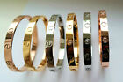 gold second hand bracelets