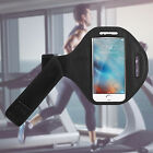 Apple Gym Running Jogging Sports Armband...