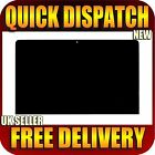"""Replacement Front Glass With Lcd Screen LM270WQ1(SD)(F1) For iMac A1419 27"""""""