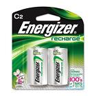 Energizer Nihm Rechareable - Longest-Lasting Rechargeable Batteries