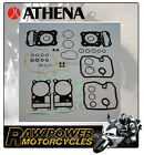 Honda XRV 750, Africa Twin, N, 1992, RD04, Athena Engine Gaskets / Seals