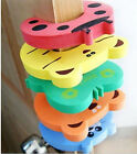 Baby Finger Protector Jammers Stop Door stopper lock Pinch Guard Kid Safety