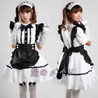 plus-size Maid Outfits Cosplay Sexy Beer Lolita Costume Party Halloween dress