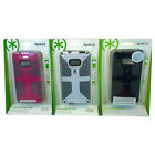 Speck Products CandyShell Grip Durable Impact Protection Case For HTC One M7