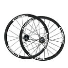20.5,23,25mm width U Shape 88mm Tubular carbon bike Track /Flip flop wheelset
