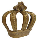 Royal Crown Bed Crown ~ Available in 60 Colors