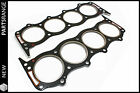3.9 4.2 V8 Composite Head Gaskets Range Rover Disco Morgan Kit Car TVR V8 MG RV8