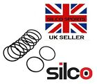 BSA Magazine O Rings for R10, Super 10, Ultra, Scorpion etc: BSA QTYS 10/20/50