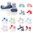 Attipas Baby & Toddler Shoes UK 0/2; Euro 18/19
