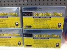 TRUST LORATADINE 10MG SAME AS CLARATYNE - ****CHOOSE QUANTITY****AUSTRALIAN MADE