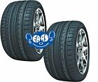 245/45 18 HIFLY HF805 100W 2454518 2 C RATED WET GRIP HIGH PERFORMANCE TYRES