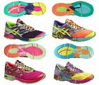 NEW WOMENS ASICS GEL NOOSA TRI 10 RUNNING SHOES / TRAINERS - IN STOCK