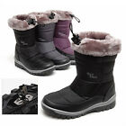 2ssd08521 Winter fur padding boots Made in Korea
