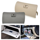 For VW Passat B5 Grey Beige Car Storage Glove Drawer Box Cover Lid 1998-2005