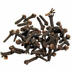 Cloves Whole (75g & 200g) -  Free Delivery