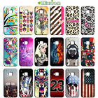 CASE COVER CASE SOFT IN TPU FOR HTC DESIRE ONE M9 FANTASIES C