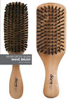 Diane by Fromm Wave or Club Brush You Pick Reinforced Boar Bristle Wood Handle