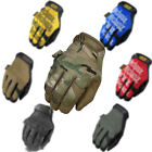 Covert Tactical Work/Duty Multifunction use Work Glove - All Sizes & Colors A1