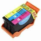 COLOR Ink Cartridge Y499D (Series 21) for DELL All-In-One V313 V313w Printer