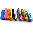 For Sigelei 150w MOD Silicone Case Non-slip Cover Sleeve Pouch Protector