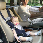 TOP Safety Infant Child Baby Car Seat Seats Secure Carrier Belt