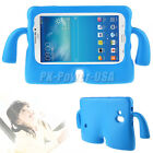 Kids Tablet EVA Protective Cover Case For Samsung Galaxy Tab 3 7.0 P3200 T210