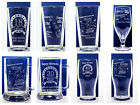 Personalised 'BIRTHDAY' Pint Glass/Tankard Gift For 18th/21st/30th/40th/50th