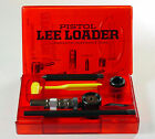 LEE Kit Loader ricarica manuale