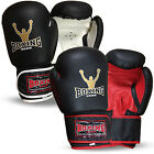 Boxing Sparring Gloves Professional Punch Bag Training MMA Mitts