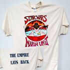 "STAR WARS,Marin Unit,""Empire Lays Back"" T-SHIRT,S,M,L,X​L,2X,3X 4X,5X,TIvy-649 $29.99 USD"