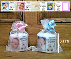 holy communion favours