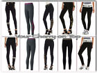 Juicy Couture Embellished Leggings Black or Grey - Women's