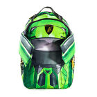 Sprayground Lambo Wings Backpack in Green