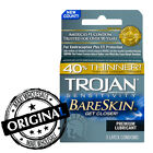 Trojan BARESKIN ***original*** from $2.28 choose your quantity!