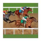 Horse Racing Party Tableware Decorations Props etc- Jocky - Derby Grand National