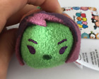 Guardians of the Galaxy Disney TSUM TSUM Plush Toys Screen Cleaner With Chain