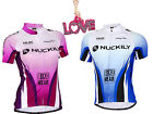 Summer Lover's Bicycle T-shirt Bike Jersey Cycling Clothing Sportwear Jacket Top