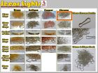 CHANDELIER LIGHT DROPLETS PARTS FOR CRYSTALS GLASS CLASPS PINS BOW LINKS RINGS