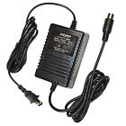 Kyпить AC Adapter Power Supply for Korg Mixer Synthesizer Piano Recording Studio, KA163 на еВаy.соm