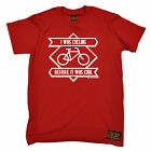 I Was Cycling Before It Was Cool T-SHIRT Bike Riding Tee Funny birthday gift