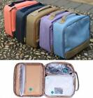 Storage Boxes bag case For Canon SELPHY CP910 CP900 CP1200 Digital Photo Printer