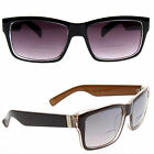 BIFOCAL Sunglasses CLASSIC Top Quality Men or Women OPTICAL QUALITY  KEY WEST