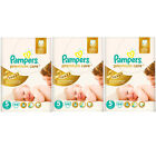 PAMPERS Premium Care Junior Gr.5 11-18 kg (44-264 Windeln / Packung)