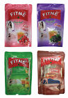 Fitne Herbal Infusion Tea Slimming Diet / Weight Loss