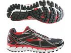 NEW MENS BROOKS ADRENALINE GTS 15 - SAVE OVER 50% - LAST ONES IN STOCK