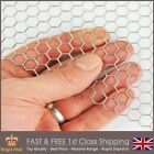 8mm Hole x 8.7mm  Pitch x 1mm Thick Hexagonal Mild Steel Perforated Mesh Sheet